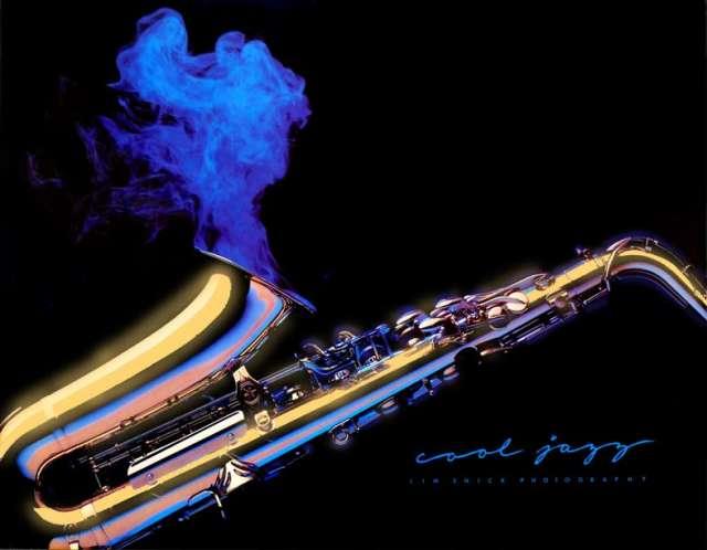 Clases de saxofon solfeo y teoria