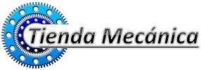 Equipamiento para talleres mecánicos las 24hs en la web