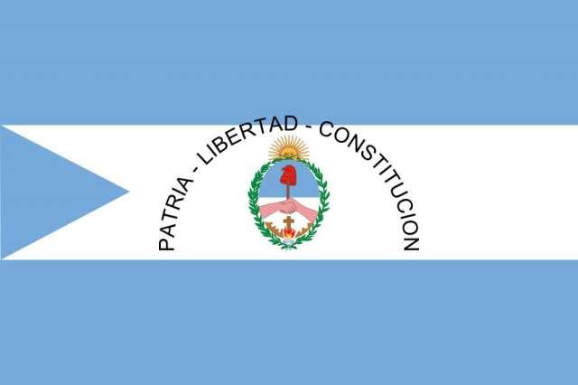 Corrientes.diligencias judiciales.47916945