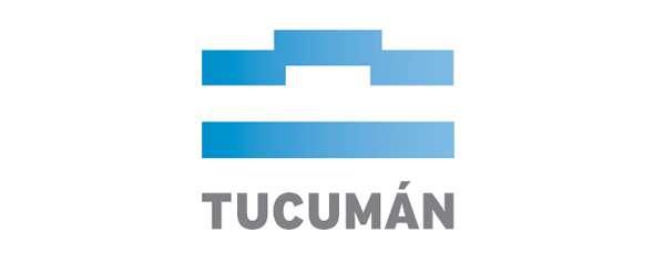 Tucuman. diligencias judiciales.01147916945