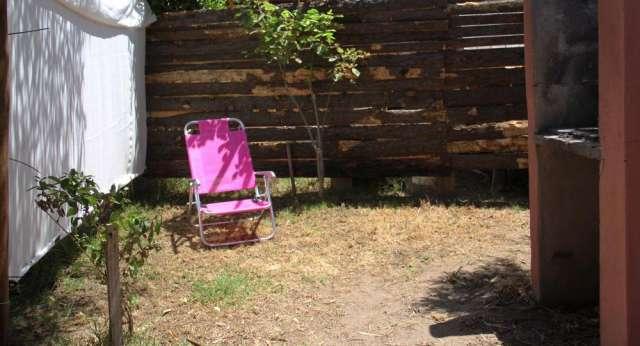 Fotos de Alquilo en dunamar casas p/2 y 3 personas - 1amb - particular 7