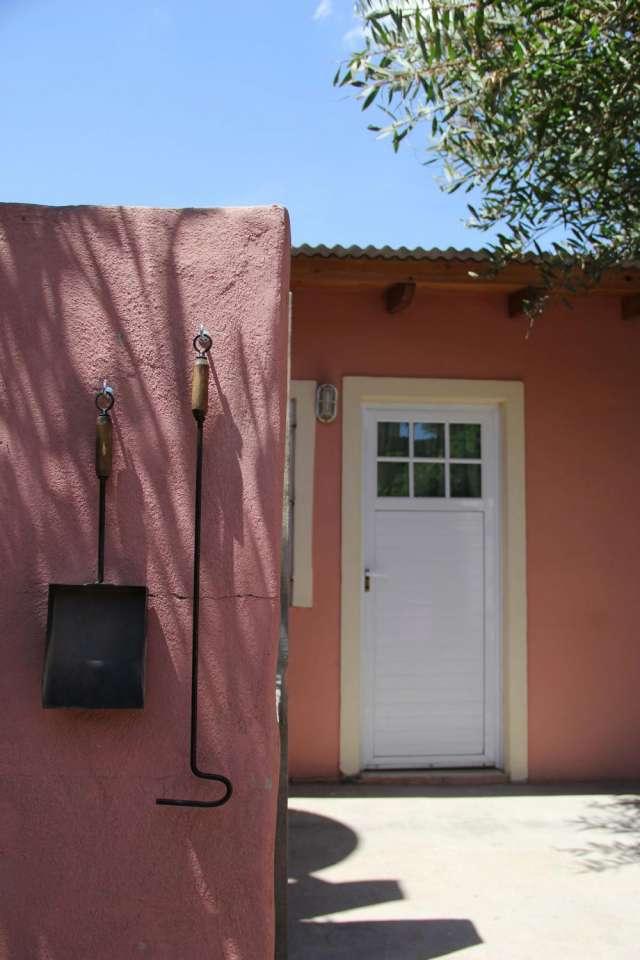 Fotos de Alquilo en dunamar casas p/2 y 3 personas - 1amb - particular 6