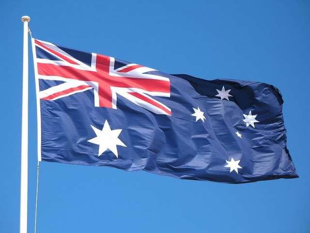 Valide su divorcio en australia- exequatur