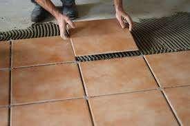 Colocamos cerámicos desde $ 120.00 mtro facil c/tarj- entreg. saldo 18 cuotas