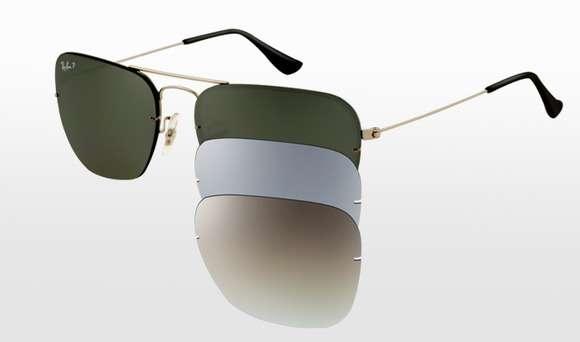 Rayban gafas glasses lentes