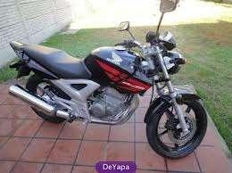 Mensajeria en moto 2005-9819