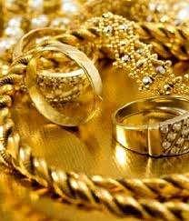 40833fc52117 Joyeria gonzales compra oro y plata 110 dolares lima peru .945138633 ...