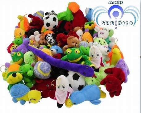 Liquidación !!! regaleria y jugueteria nuevos lotes