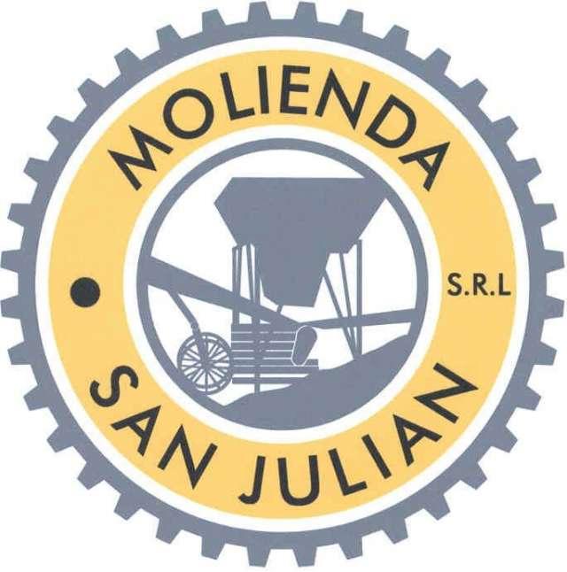 Venta de rafaelita - silice - molienda san julian srl