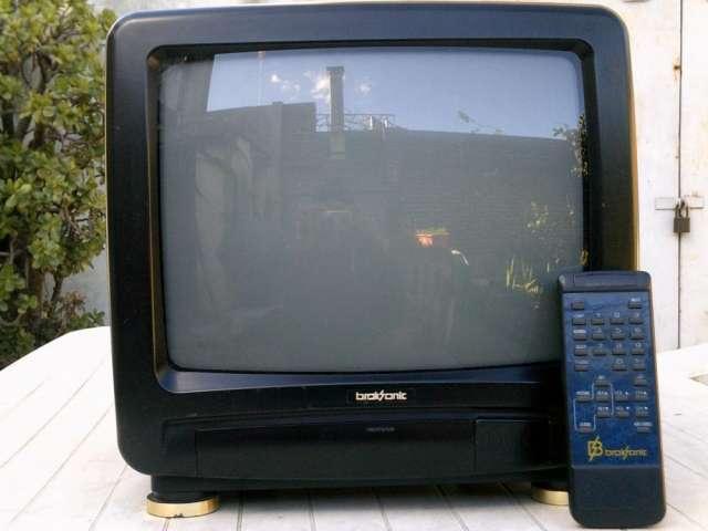 Service tv monitores led lcd tv convencionales presupuesto sin cargo