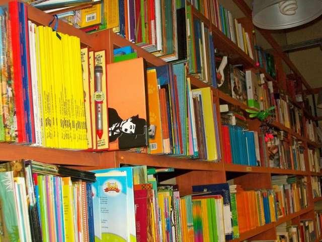 Vendo libros nuevos usados y agotados consulte!!