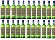 Vermouth yfernetartesanal