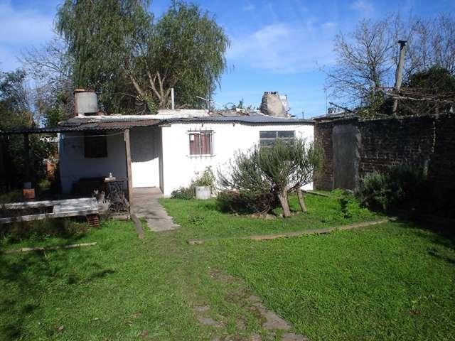 casa en venta 300.000 pesos