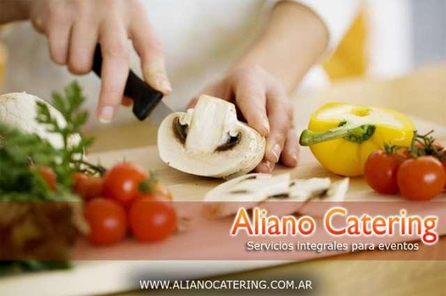 Pasta party para eventos pizza party a domicilio barras de tragos alquiler de livings para eventos cazuelas party belgrano 15-64425043