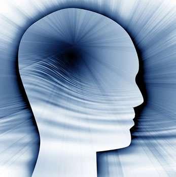 Fotos de Psiquiatria cognitiva logoterapia 2
