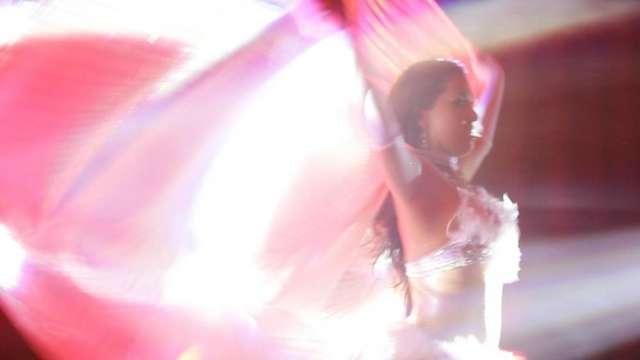 Show de danzas arabes - eventos y mas!!
