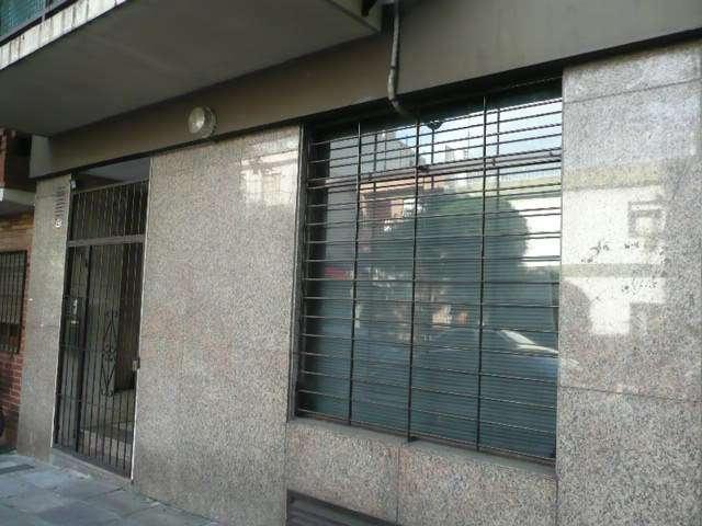 2amb frente balcon 2c/av san juan
