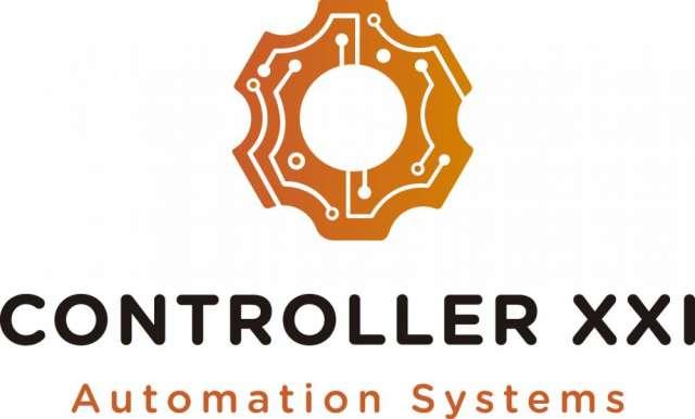 Automatización industrial - control de proceso - actualización - reparación