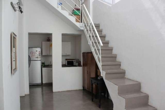 4 amb - ph humbolt y costa rica, con terraza y parrilla palermo hollywood