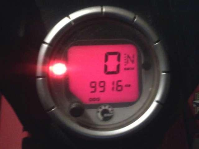 Vendo urgente!!!!can am 400cc 4x4, mod 2007