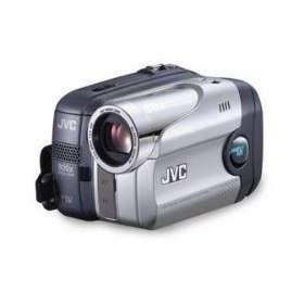 Filmadora jvc mini-dv gr-da30