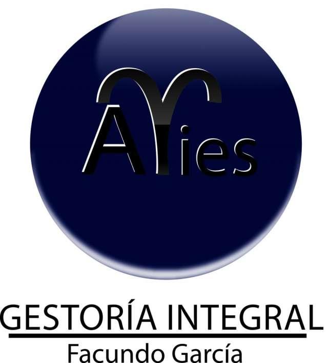 Gestoria integral aries - puerto madryn