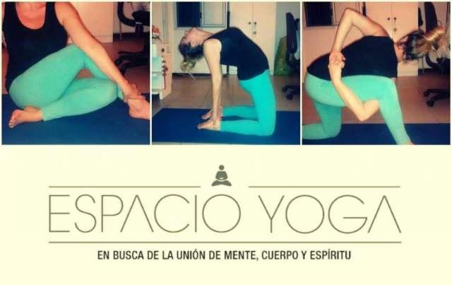 Clases de yoga,técnicas de respiración y relajación consciente, córdoba