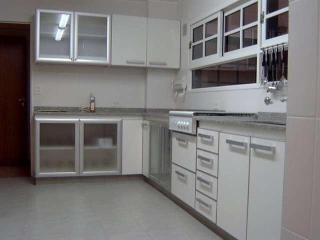 Pegado de marmol, reparaciones e instalaciones a domicilio en buenos aires 1562710460
