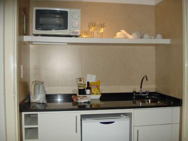 Pegado de marmol, instalaciones de mesadas a domicilio en buenos aires 1562710460
