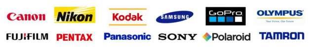 Fotos de Distribuidor mayorista de telefonos celulares y electronica 2
