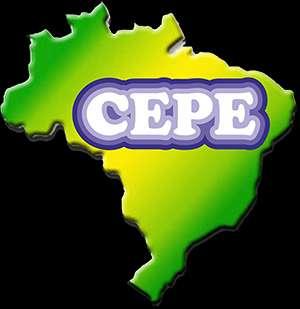 Cursos portugués en córdoba con profesores de brasil