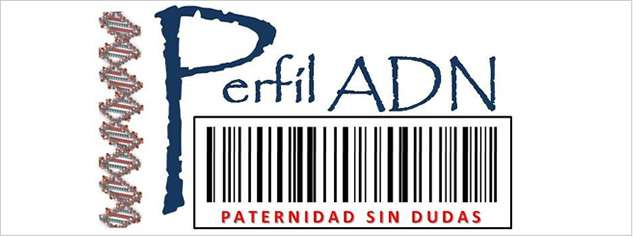 Juicios de filiacion. impugnacion paternidad. adn //47916945