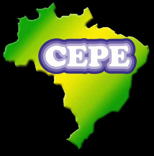 Portugués para empresas - profesores brasileros en córdoba