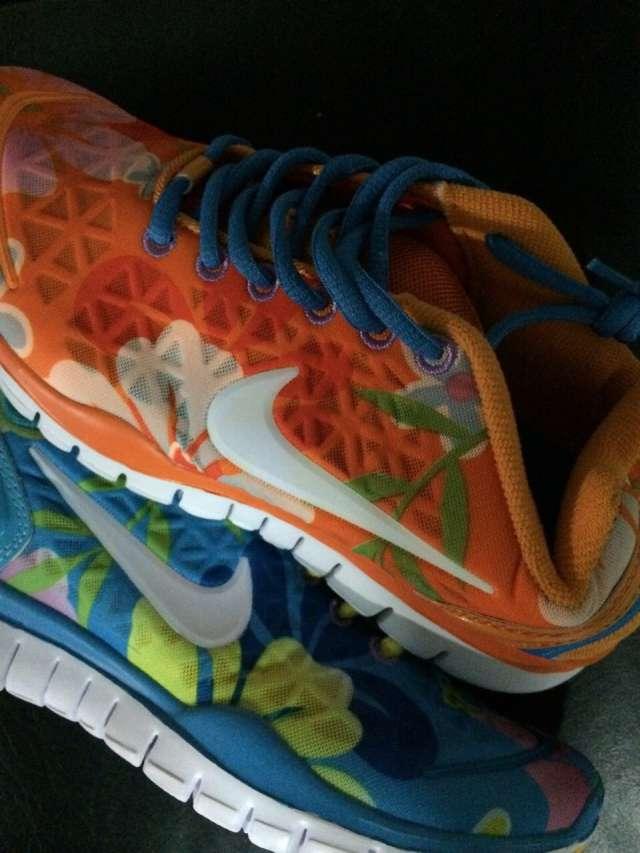 Venta por mayor zapatillas