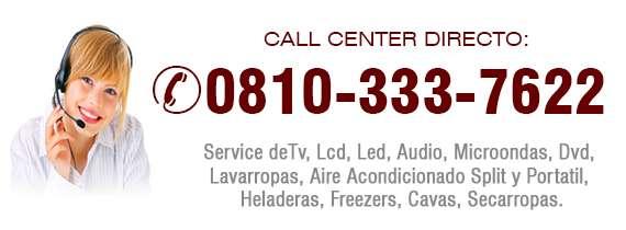 Whirlpool oficial (r) 0810-333-7622 servicio tecnico