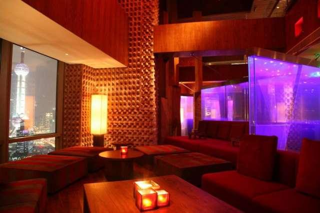 Fotos de Alquiler de bares privados 3