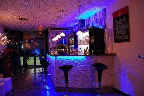 Fotos de Alquiler de bares privados 2