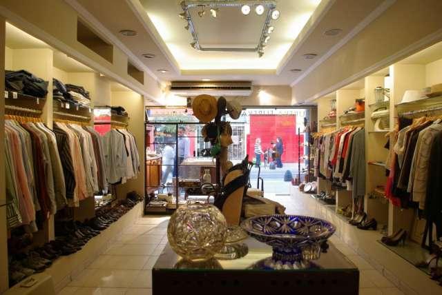 Feria americana compro ropa usada 4311-6394 eureka