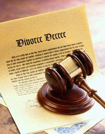 Abogados tramite de exequatur en buenos aires argentina divorcios extranjeros sentencias