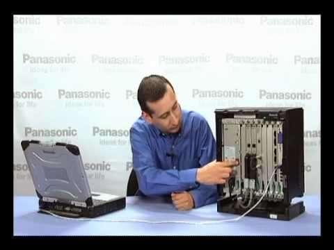 Centrales telefonicas servicio tecnico en la matanza 4628-3783