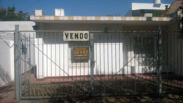 Dueño residencial casa+taller ocomo depto pileta parque quincho