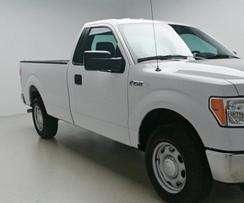 Ford f-150 xl - modelo 2014 - u$s 19.200 +