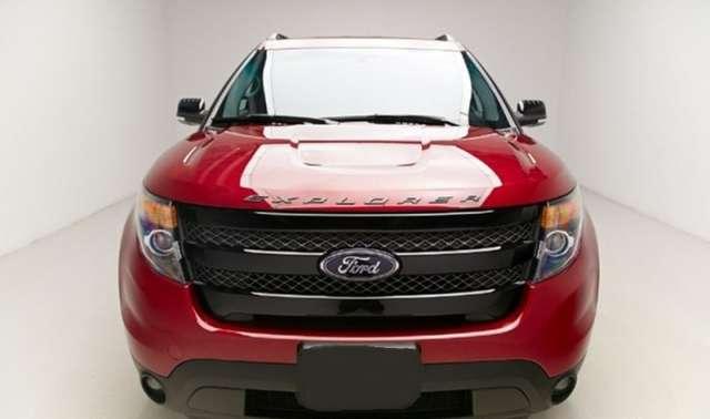 Fordexplorer_modelo2015