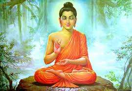 Hatha yoga-pilatesmat