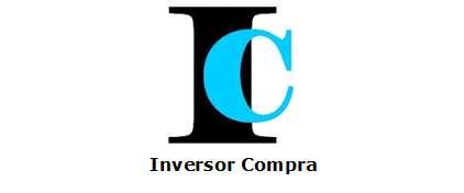 Inversor compra su propiedad o negocio inmediatamente