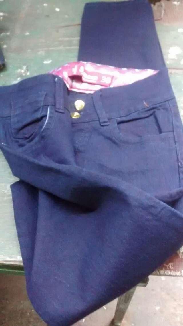 Venta por mayor de jeans al mejor precio