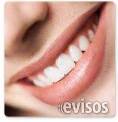 Estetica dental y salud bucal