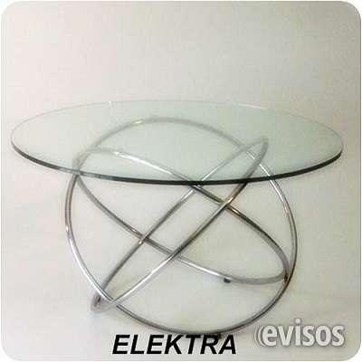 Fotos de Taburetes sillas mesas ratonas mesas sillones para sala de estar y oficina 20