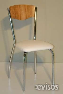 Fotos de Taburetes sillas mesas ratonas mesas sillones para sala de estar y oficina 15