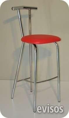 Fotos de Taburetes sillas mesas ratonas mesas sillones para sala de estar y oficina 13